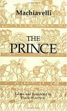 The Prince: Unabridged (Penguin Classics)