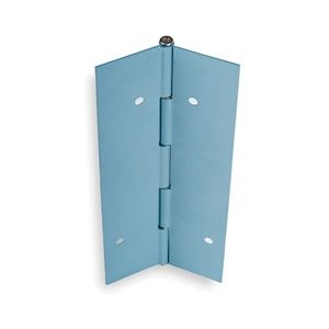 Continuous Hinge, Full Mortise, 84 In