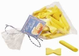 HABA Noodles In Bag (Wood)