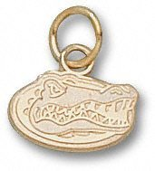 university-of-florida-gator-head-pendant-5-16-inch-10k-yellow-gold-by-logo-art