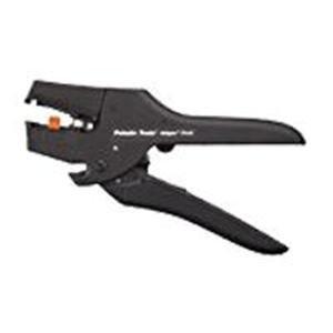 Paladin Stripper Wire Stripax Pro6 28-10 AWG PVC THHNB0000WUHM4