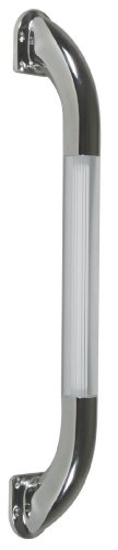 itc-86436-ss-cl-18-db-illumagrip-iii-18-polished-stainless-steel-lighted-assist-handle