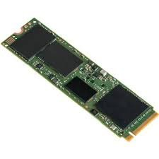 intel-ssdpekkw256g7x1-ssd-600p-256gb-m2-80mm-pcie-30-x4-components-ssd-solid-state-drive