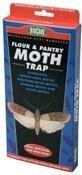 Springstar BioCare Flour & Pantry Moth Trap S203