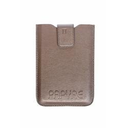 PAPYRE FUNDA 601 CHOCOLATE