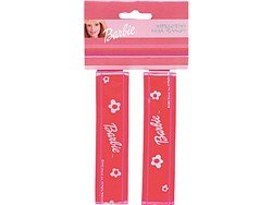 Childs Barbie Reflective Armbands