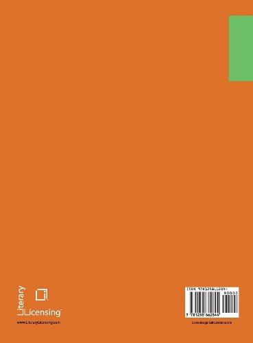 Modern Higher Algebra: Galois Theory