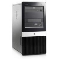 HP DX2400 Business Desktop PC KV338ET