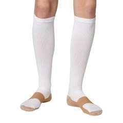 coppercross-socks-copper-compression-socks-large-x-large-by-coppercross-socks