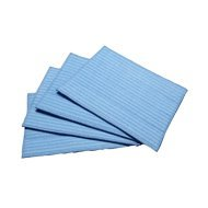 Haan Rmf-4 4-Pack Replacement Pads, Blue