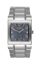 Kenneth Cole - KC4379 (Size: women)