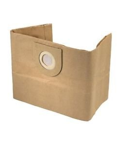 vax-vcc-08-commercial-canister-vacuum-cleaner-paper-dust-bags-x-5