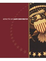 Download American Government {pdf} by Timothy Keesee - migtilili