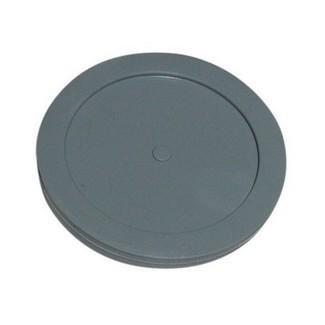 joint-boite-a-produit-de-rincage-adp2960wh-adg8556-lave-vaisselle-whirlpool-adp6946