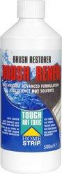 pke-prospec-water-based-brush-restorer-500ml-pack-of-5-f6