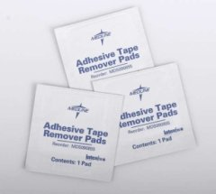 adhesive-tape-remover-pads-box-of-100
