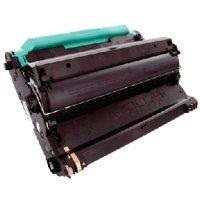 Hyperion Compatible LJ2500 Drum Unit, Xfer Belt,Component, Yield 20k Blk, 5k Clr Per Unit