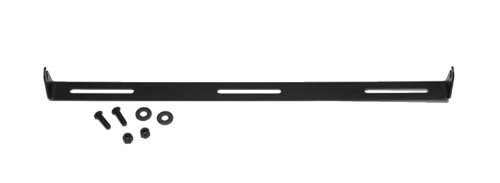 Putco 2245 Luminix Led Light Bar