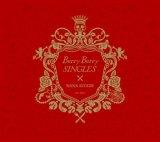 Berry Berry SINGLES(初回生産限定盤)(DVD付)