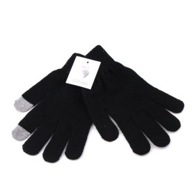 gant-tactile-pour-ecran-tactile-itouch-ipad-iphone-samsung-htc-etc-type-fibre