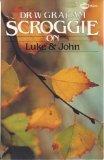 Luke-John