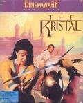 Cinemaware Presents The Kristal