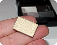buy Mary Kay Mineral Eye Color / Shadow : Glistening Gold