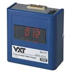 Hydrolevel VXT-24 Water Feeder 24 VAC for Steam Boilers Part No. 45-026