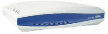 Adtran T1 Adapter 1203022L1