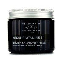 エステダム インテンシブビタミンE2クリーム 50ml
