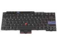 Keyboard (USA/ENGLISH)