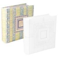 malden-international-fashion-series-bound-photo-album-holds-200-4x6-photos-2-per-page-blue-yellow-ba