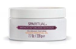 SpaRitual NEW Look Inside Scrub Masque 7.7 fl oz (228 ml)