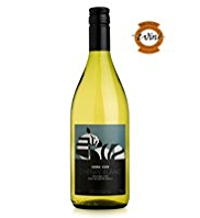 Zebra View Chenin Blanc 2013 - Case of 6