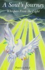 img - for A Soul's Journey: Whispers from the Light by Patricia Idol (1997-02-03) book / textbook / text book