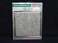 Ventline BCC024600 8