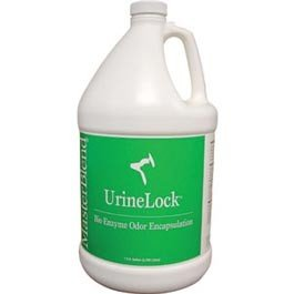 Amazon.com: MasterBlend - Urine Lock - Remove Pet Stains