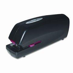 Portable Electric Full Strip Stapler