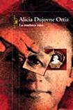 img - for MU ECA RUSA, LA (Spanish Edition) book / textbook / text book