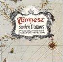 Sunken Treasures by Tempest