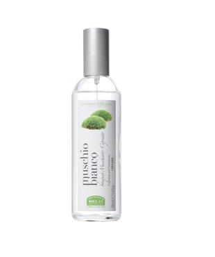 helan-profumi-casa-muschio-bianco-spray-100-ml