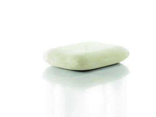 The Classic Pillow by Tempur® - Medium