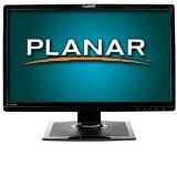 Planar Monitor 997-6871-00 24-Inch Screen LCD