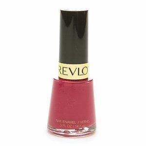 revlon-nail-polish-nail-enamel-147ml-each-in-different-colors-revlon-nail-polish-nail-enamel-147ml-e