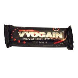 VyoGain® Weight Gain Bar (80g) x12