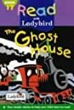 img - for The Ghost House (Read with Ladybird) book / textbook / text book