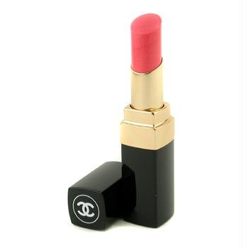 chanel-rouge-coco-shine-hydrating-sheer-lipshine-no-57-aventure-3g