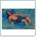 Swimline Swimming Pool Aqua Hammock
