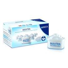 BRITA Maxtra cartucho de filtro P 6 pcs