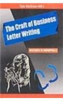 The Craft Business Letter Writing download ebook